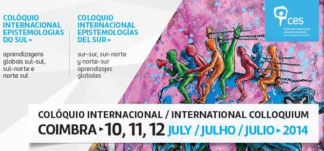 internationalcolloquium