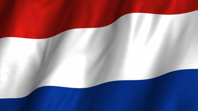 netherlandsflag