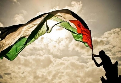 palestinehatiem