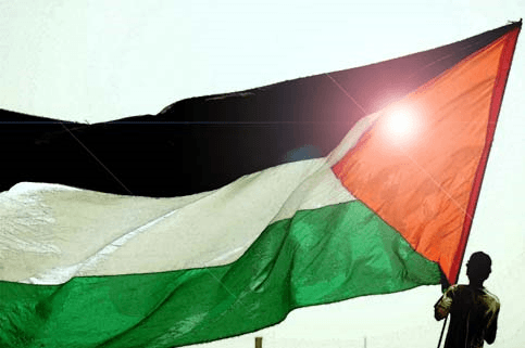 palestinian_flagforpoem