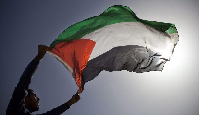 palestinianflagestate