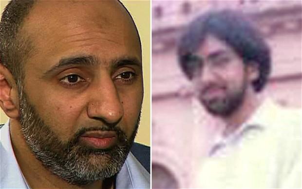 talha-ahsan-babar-ahmad-extradition