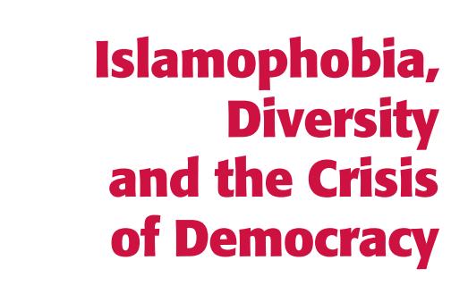 crisisofdemocracy