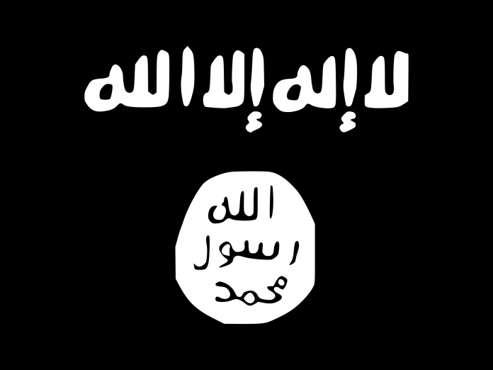 Islamic-State-of-Iraq-and-the-Levant-flag-isis-flag-isil-flag-pictures-muslim-syria2