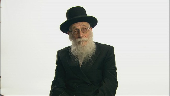 Rabbi_Ahron_Cohen_MCU