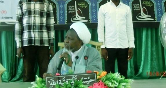 Sheikh-Ibraheem-Zakzaky