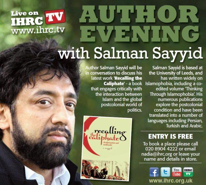 salmansayyid-poster-website