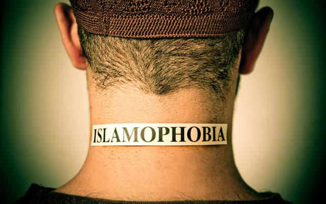 islamophobia_1