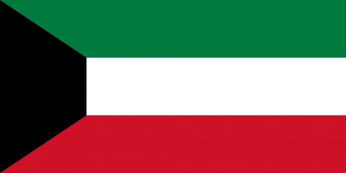 kuwaitflag