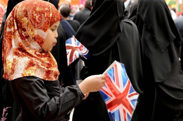 British_Muslims