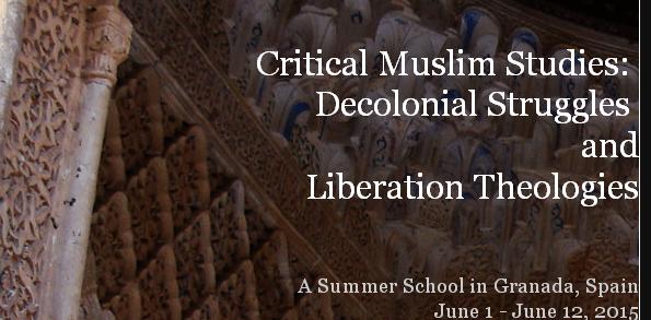 criticalmuslimstudies