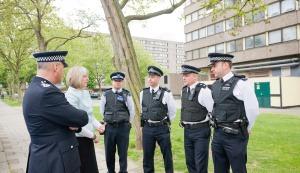 policeprevent