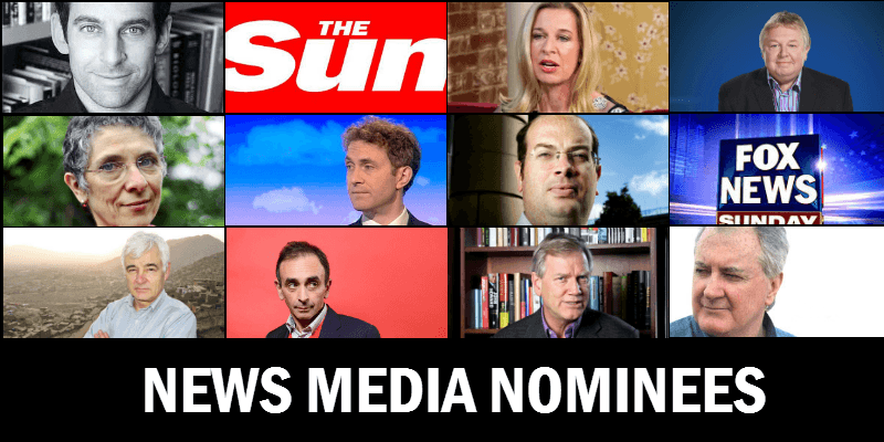 NEWS_MEDIA_NOMINEES