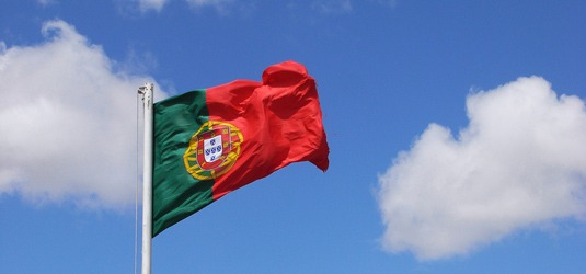 Portugal_flag_Image_Flickr_2create