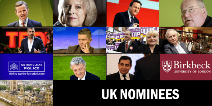 UK_NOMINEES