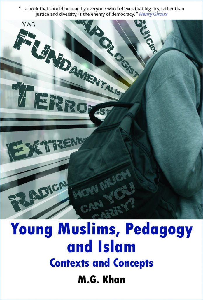 YoungMuslims-bookcover