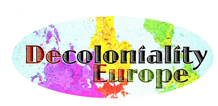decoloniality_Europe