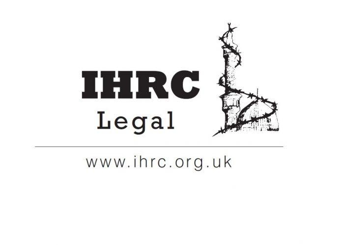 ihrc-legal