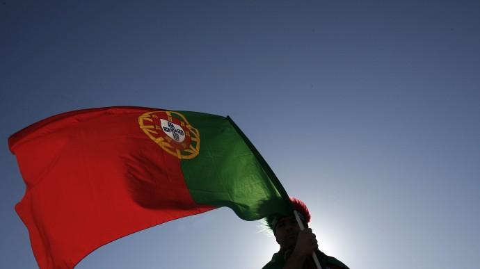portuguese-flag