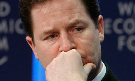 Nick-Clegg-has-warned-tha-007