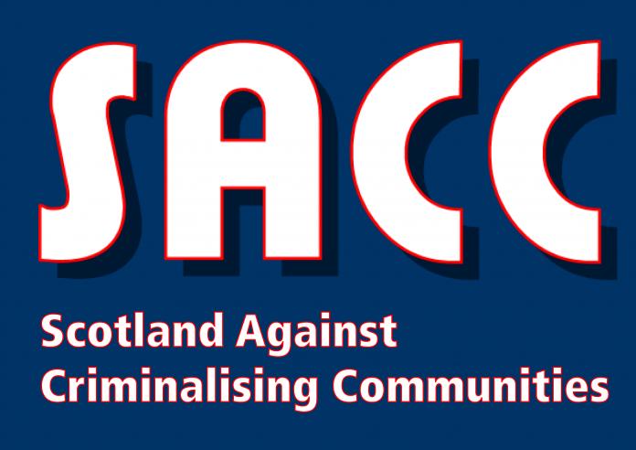 sacc_logo_2