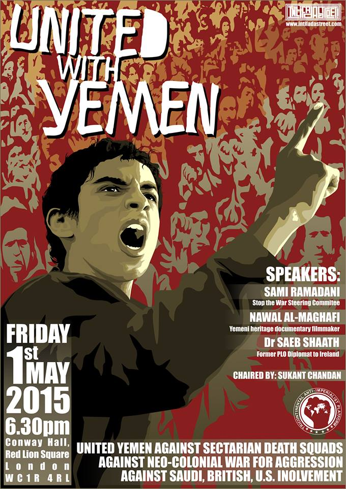 Yemen_TAIP