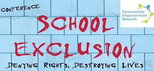 schoolexclusionweb