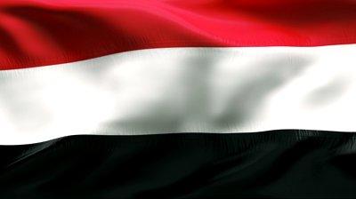 yemenflag
