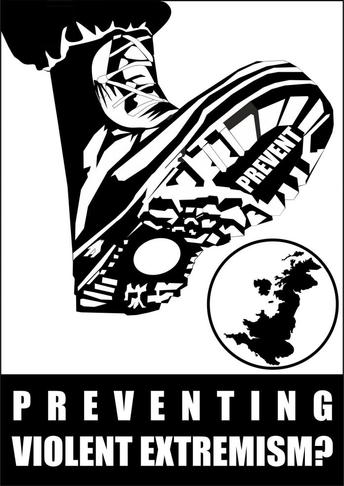 prevent1111