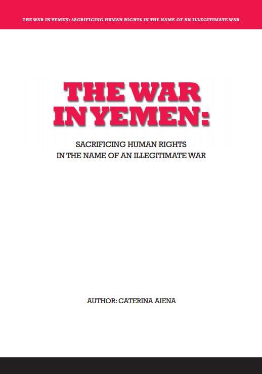 yemenbriefing