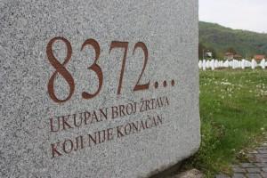 srebrenica-memorial-in-bosnia-1-300x200