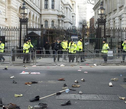 policeatprotest