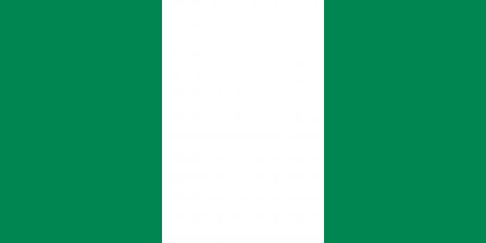 2400px-Flag_of_Nigeria