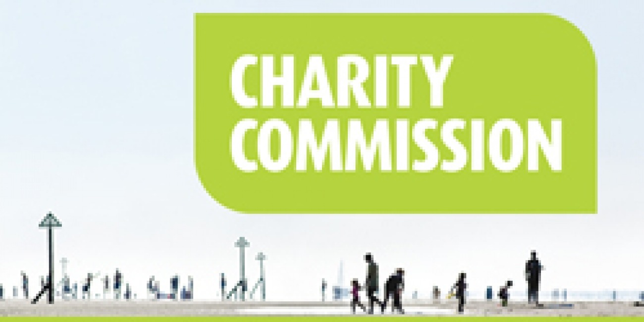 Charity_Commission_1300_650_s_c1