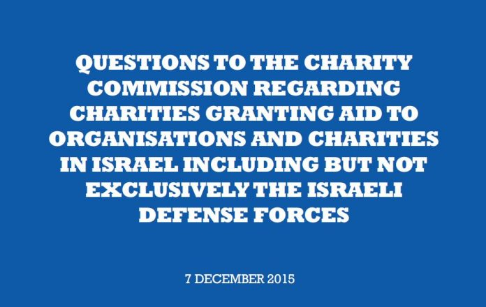 Questions_to_the_Charity_Commission