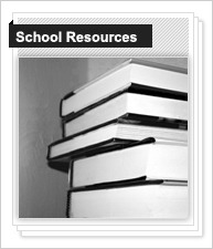 school-resources-i