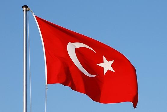 TurkeyFlag2