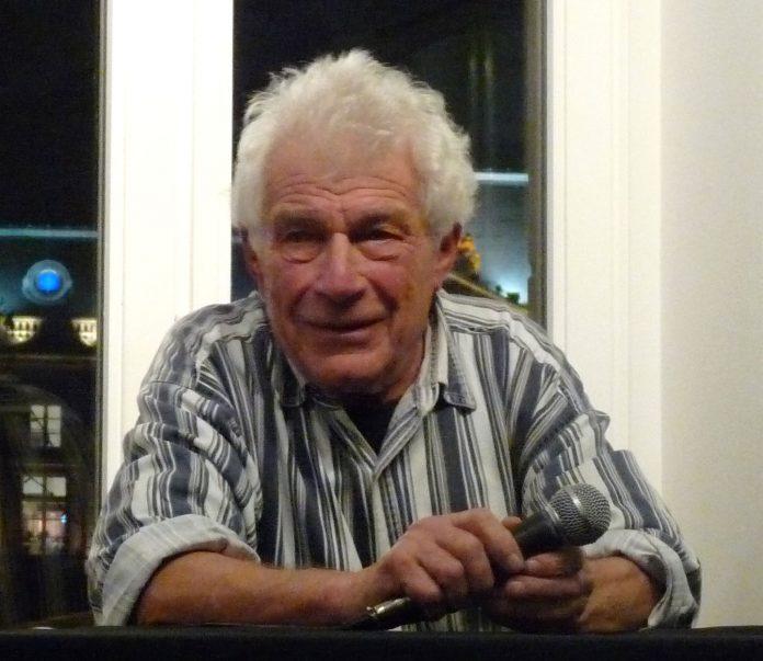 John_Berger-2009_4