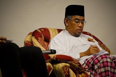 sheikh_Azmi_Abdul_Hamid_TERAS_7
