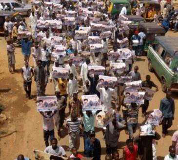 alqudsdaynigeria17