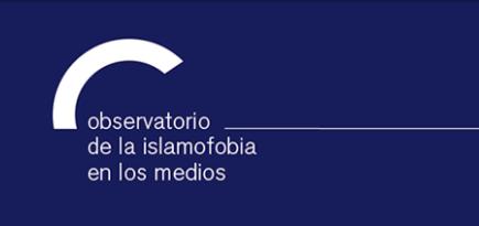 islamofobiaobservatory
