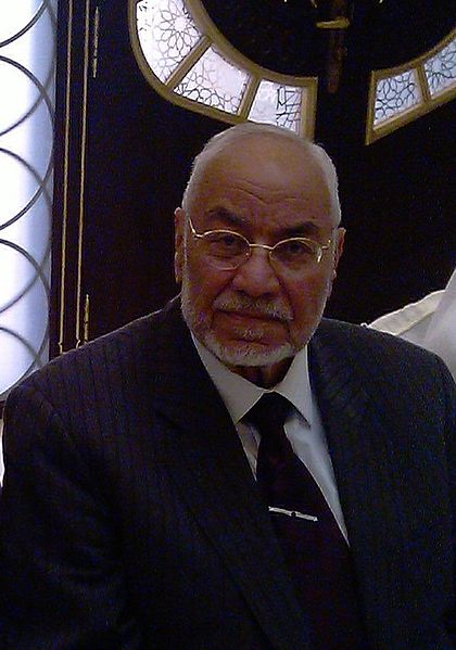 Mohammad_Akif