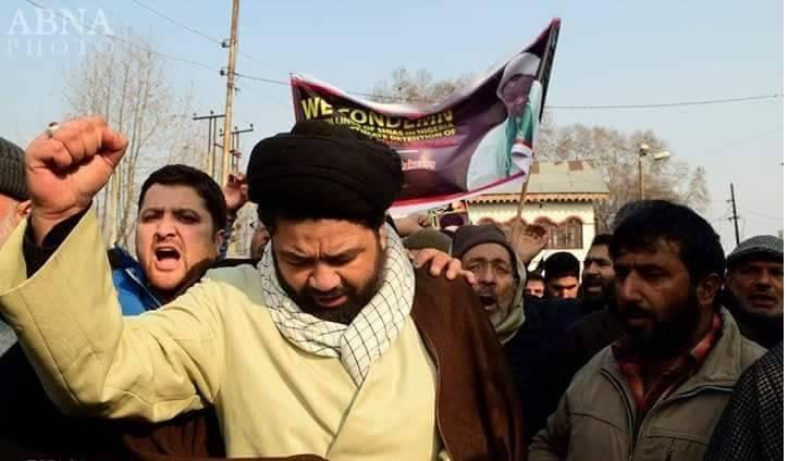 Kashmir_2_New