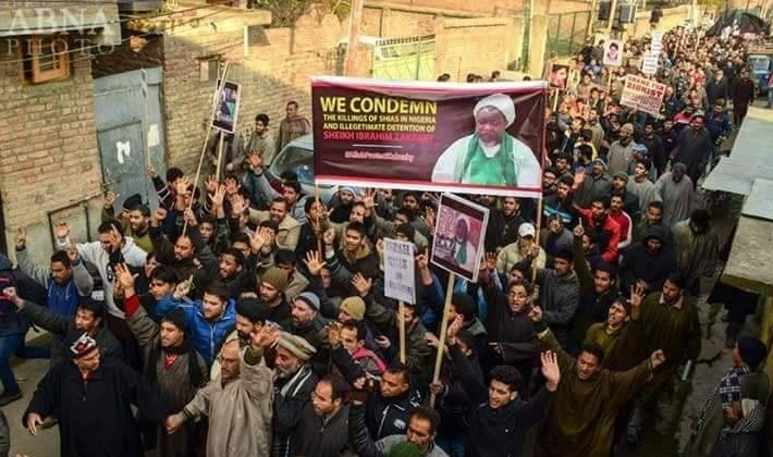 Kashmir_3_New