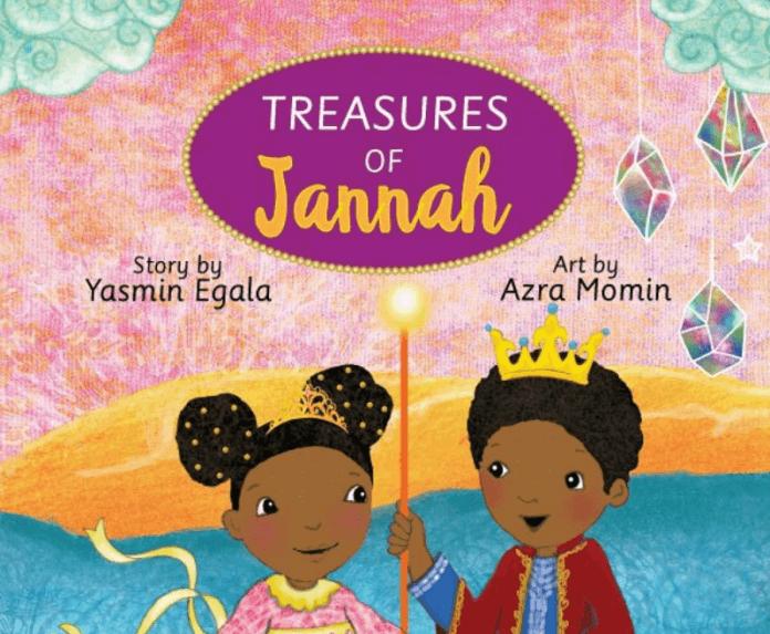 Treasures_of_jannah_tiny_mumins