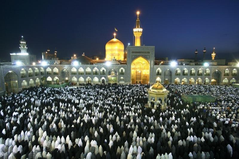 Iran_2_Prayer