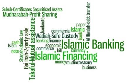 Islamic_Eco_System