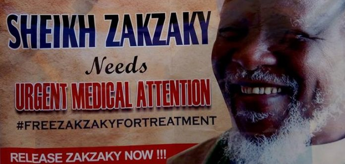 FreeZakzakyFor_Treatment