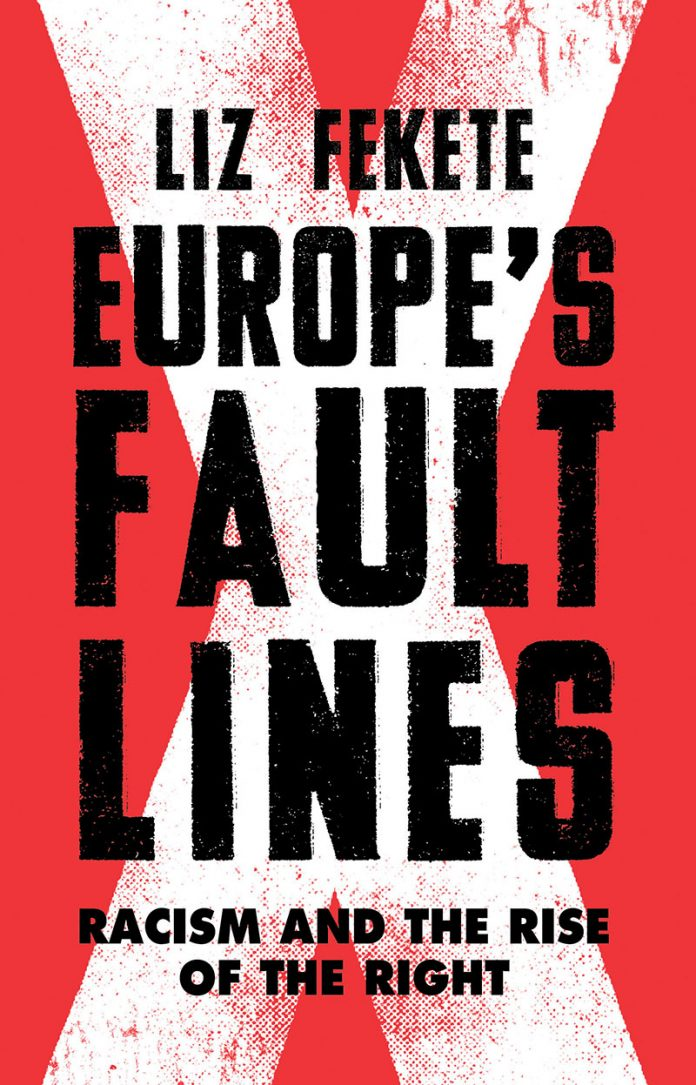 europes_fault_lines