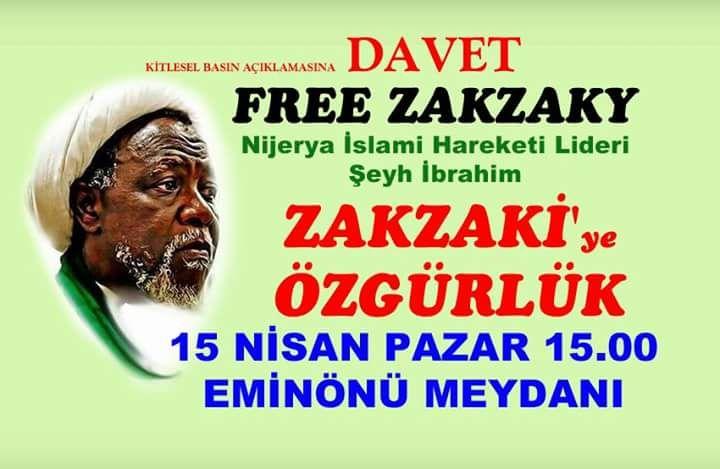 New_Turkey_Poster
